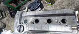 Двигатель 1AZ-FE 2.0 Toyota Rav4 Camry 30 2.0, фото 3