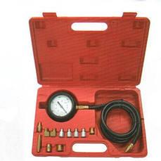 Датчик давления масла TRISCO EA-600