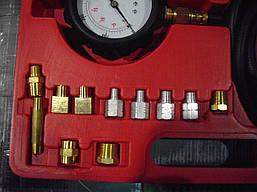 Датчик давления масла TRISCO EA-600, фото 2