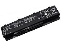 Аккумулятор Asus A32-N55 N45S N55V N55S N55SF N75SL N75E N75SJ