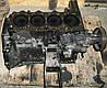 Блок двигателя 2.3 Д, ТД МЕРСЕДЕС ВИТО W 638