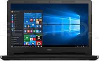 Ноутбук DELL Inspiron 15 (3552-3568) N3060 4GB 500GB W10