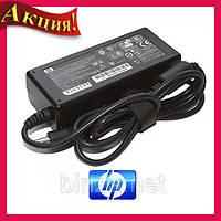 Адаптер+кабель от сети HP 19.5V 4.62A (4.5*3.0)!Акция