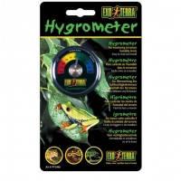 Hagen Exo Terra Hygrometer механический гигрометр для контроля влажности в террариуме