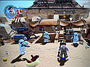 Lego Star Wars The Force Awakens RUS PS4 (Б/В), фото 3