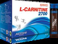 L-CARNITINE 2700 (Л-Карнитин), фото 1