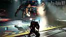 The Surge (російська версія) PS4 (Б/В), фото 2