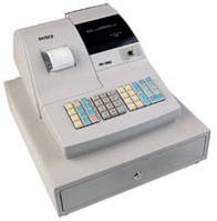 DATECS MP-5000