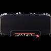 Портативная Bluetooth колонка JBL Xtreme Mini!Акция, фото 4