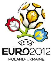 График работы в дни проведения чемпионата ЕВРО-2012