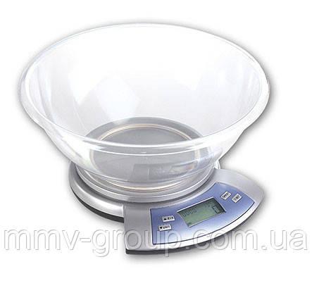 Весы кухонные AU 310