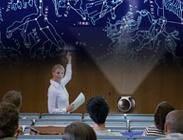 Домашний планетарий AstroTheater