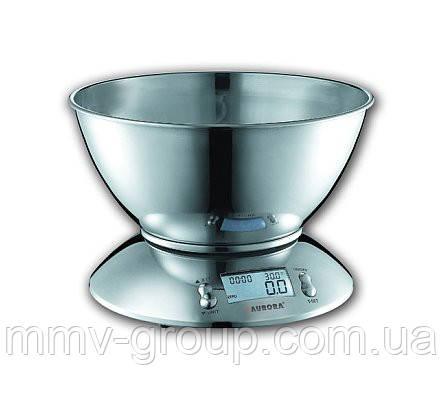 Весы кухонные AU 313