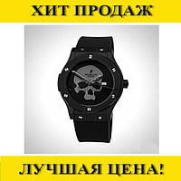 Ручные Часы Hublot 53954!Спешите Купить
