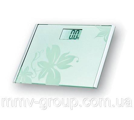 Весы напольные стекло AU 318