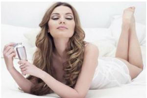 Новинки женской парфюмерии 2015-2016года
