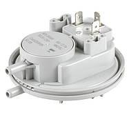 Прессостат HUBA CONTROL 90-70 Pa (Горизонтальная Установка) ARISTON/BAXI