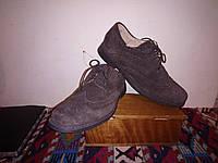 Туфлі чоловічі Henley, р. 42