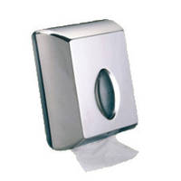 Тримач туалетного паперу в пачках PLUS