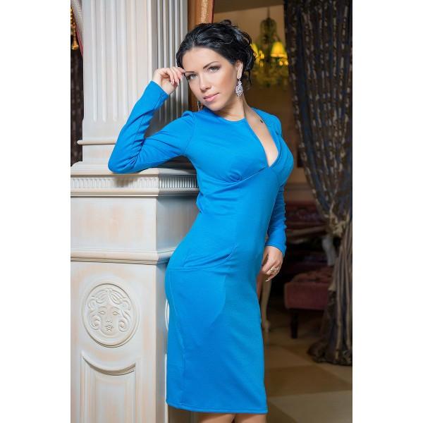 Женские Платья Купить Украина