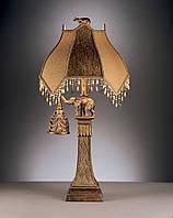 """Настольная лампа Ashley """"Dillian"""" L324934"""