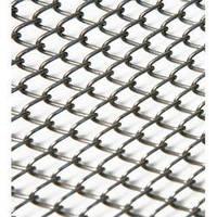Сетка рабица 50х50х1,6мм рулон 1,5х10м (50149)