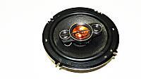 Автомобильные колонки динамики Pioneer TS-1696E 16 см 250 Вт, фото 2