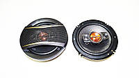 Автомобильные колонки динамики Pioneer TS-1696E 16 см 250 Вт, фото 5