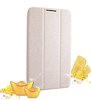Чехол для планшета Asus Fonepad 7 FE7010CG (slim case Nillkin)