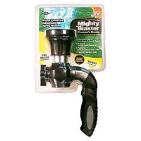 Mighty Blaster Насадка для шланга водомет, фото 1