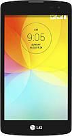 Защитная пленка на экран телефона LG L Fino Dual D295