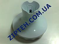 Редуктор для чаши измельчителя Philips 420303595201 (большой,750ml,D=120mm)