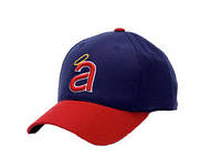 Изготовление бейсболок, кепок под заказ
