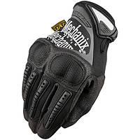 Тактические перчатки Mechanix M-Pact 3, фото 1