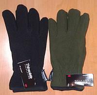 Отличные теплые перчатки Thinsulate, фото 1
