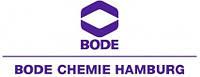 BODE Chemie GmbH (Германия) Дезинфекторы антисептики