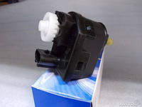 Электрокорректор фар передних Дэу Нексия N150 б/у