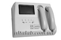 Аппарат для ультразвуковой терапии УЗТ-1,01Ф