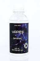 Готовая база (основа для жидкости) Optimal  (PG60/VG40)