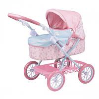 Коляска для куклы Baby Annabell - Делюкс