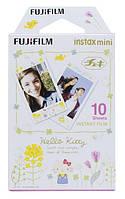 Фотопленка Fujifilm Colorfilm Instax Mini HELLO KIT WW 1