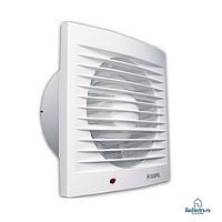 Настенный вытяжной вентилятор Dospel STYL 150 S (007-0005)
