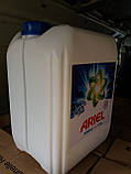 Рідкий гель для прання Ariell Llenor 9985 L. 195 прань униіверсальный, фото 3