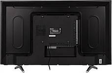 Телевізор LED Hisense 39N2170PWS, фото 3