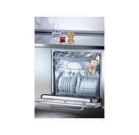 Посудомоечная машина Franke FDW 614 DTS 3B A++ 117.0250.903