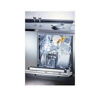 Посудомоечная машина Franke FDW 613 DTS A+++ 117.0250.905
