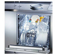 Посудомоечная машина Franke FDW 612 EHL A+ 117.0250.947