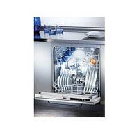 Посудомоечная машина Franke FDW 612 E5P A+ 117.0253.910