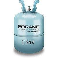 Фреон Хладон 134а Forane Франція 13,6 кг