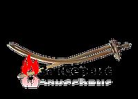 Нагревательный элемент (ТЭН) 1800W для водонагревателя Ariston PRO R, SG, NTS H65109023